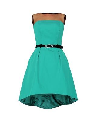 Modne Sukienki Wizytowe,Wieczorowe,Na Wesele S,M,L,XL,XXL (84)