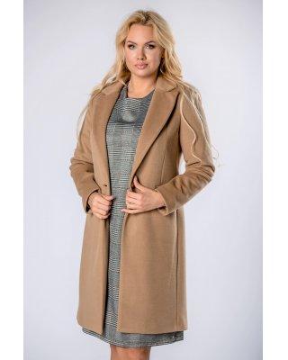 klasyczny płaszcz...