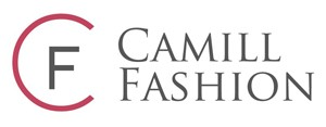 Camill Fashion